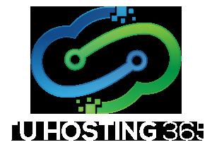 Tu Hosting 365